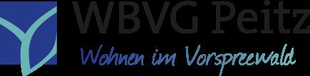 WBVG Peitz
